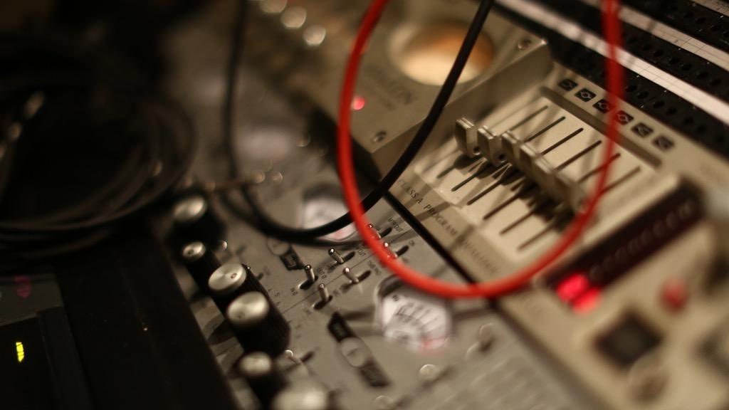 avalon-mastering-paris-studio