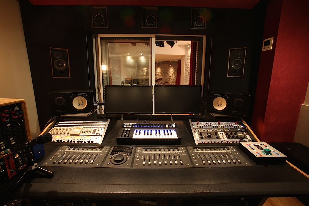 regie-console-recording-paris18