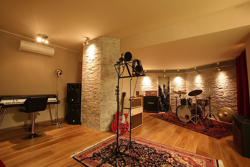 studio-enregistrement-cabine-paris18