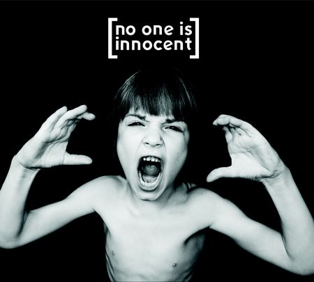 nooneisinoccent-rock-hard