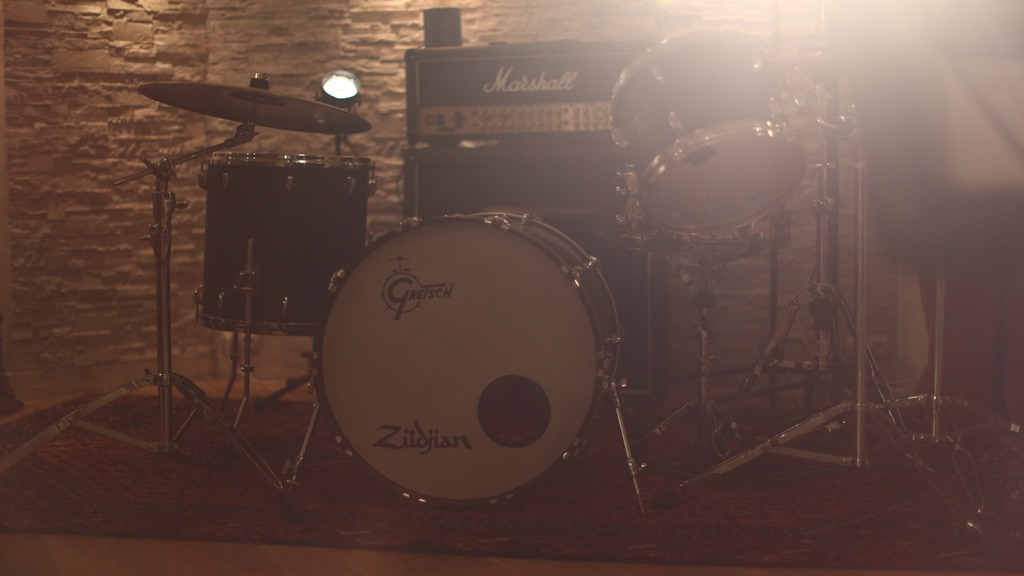 batterie-gretsch-studio-paris18