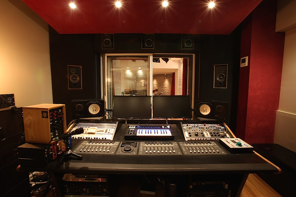 montmartrerecording-mixage-studioenregistrement-paris